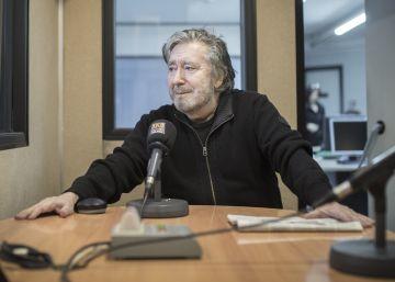 Noticias Sobre Locutores Radio El País