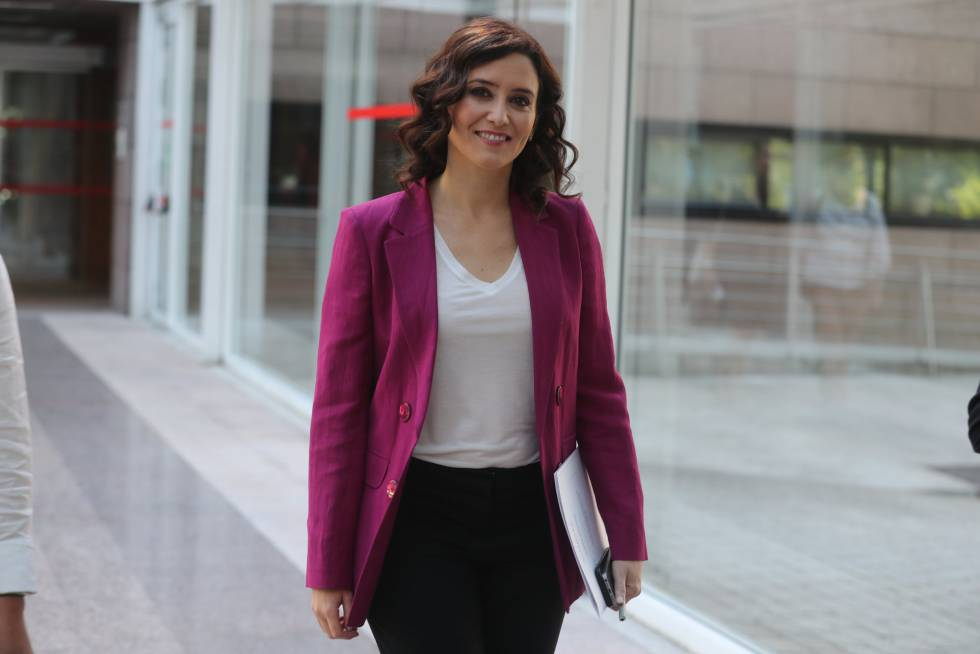 Isabel Ibars 1562856791_063382_1562858334_noticia_normal
