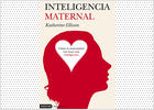 Inteligencia maternal