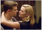Kate Winslet brilla en la compleja 'Revolutionary Road'