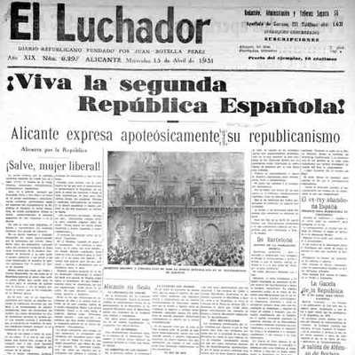 Peri dicos que ya son historia cultura el pa s for Noticias actuales del espectaculo