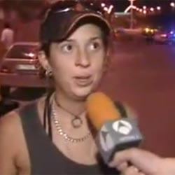 1242338420_740215_0000000000_noticia_normal.jpg