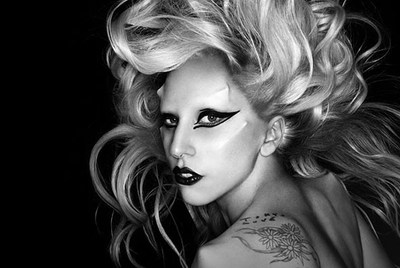 'Born this way', una decepción en toda regla