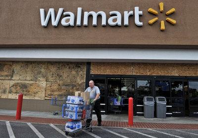 El Walmart De Internet Cultura El Pais