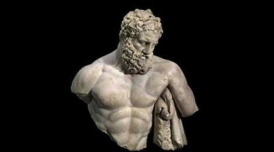 01 el arte griego - 4 7