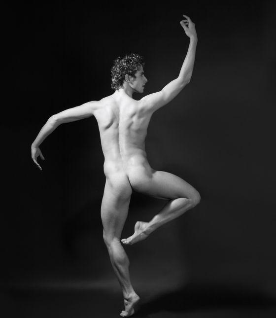 The Story Of Rudolf Nureyev, The World's First Male Ballet Superstar