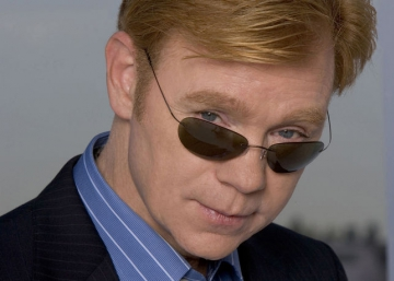 Upfronts: CBS cancela 'CSI Miami'