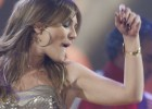 La Amaia Montero más bailable, a Rock in Rio Madrid