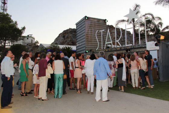 Hard Rock Cafe Marbella  Marbella Restaurants  Marbella
