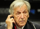 Costa-Gavras y el supermercado europeo