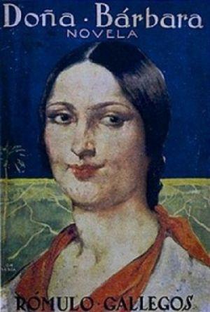 Hitos de la literatura latinoamericana   Cultura   EL PAÍS