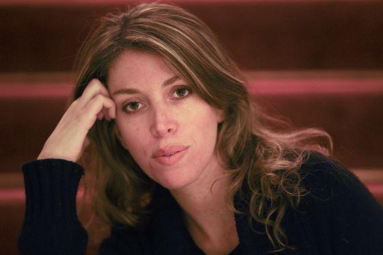 Lucía Puenzo compagina la escritura con la dirección de cine.