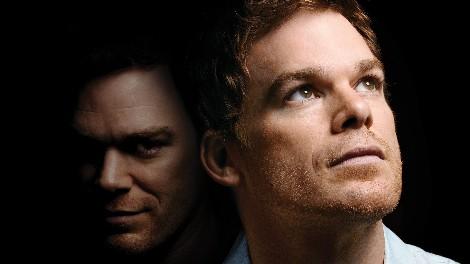 Sin el final que Dexter se merecía | Televisión | EL PAÍS