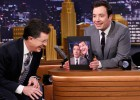 Relevo generacional en los 'late night shows'