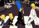 The secrets behind the award-winning dubbing of 'The Simpsons'