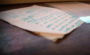 Encuentran el mayor botín de poemas inéditos de Pablo Neruda