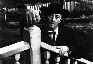 La Ventana Indiscreta Hitchcock Indaga En La Condicion De Voyeur