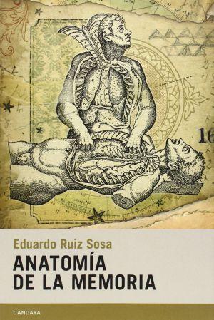 Crítica de \'Anatomía de la memoria\': Investigación personal y ...