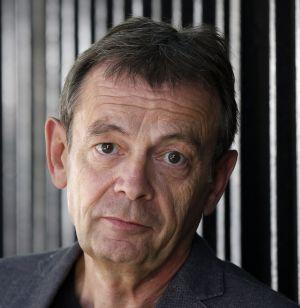 Pierre Le Maitre