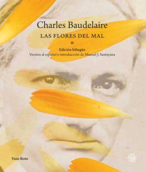 Baudelaire:: Metidos en el jardín de \'Las flores del mal\' | Cultura ...