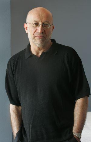 Tony Judt.