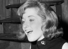 Muere a los 68 años Lesley Gore, autora de temas como 'It's My Party'