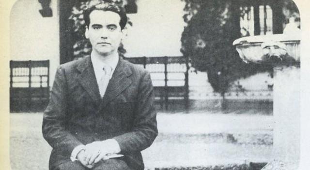 García Lorca: fue un crimen político