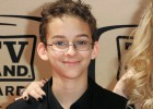 Hallado muerto el actor Sawyer Sweeten