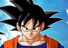 'Dragon Ball' vuelve con 'Dragon Ball Super'