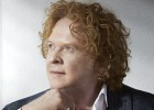 El falso regreso de Simply Red