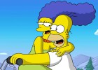 ¿Se divorcian Marge y Homer Simpson?