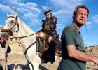 Amazon producirá el 'Quijote' de Terry Gilliam