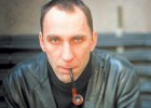 Will Self vuelve a la vanguardia