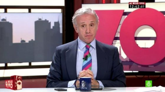 Al Rojo Vivo Especial Elecciones 30 de Diciembre - Página 4 1434736774_657150_1434736833_noticia_normal