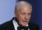 Muere Jerry Weintraub, productor y promotor musical