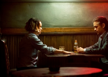 En defensa de 'True Detective'