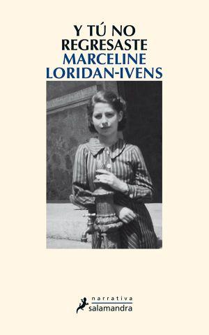 """Loridan-Ivens: """"En el infierno todos nos manchamos las manos"""""""