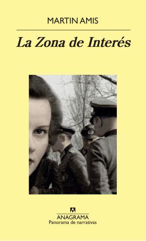 Crítica de \'La zona de interés / La zona d\'interès\': Holocausto con ...