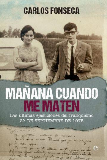 Una foto completa de Franco y su dictadura 40 años después