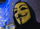Anonymous: as caras por trás da máscara
