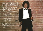 'Off the Wall', el nacimiento de una megaestrella