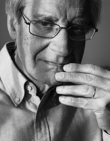 Andrés Rábago, El Roto.