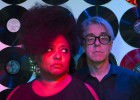 The Bellrays, 'soul' y rock sin postureo