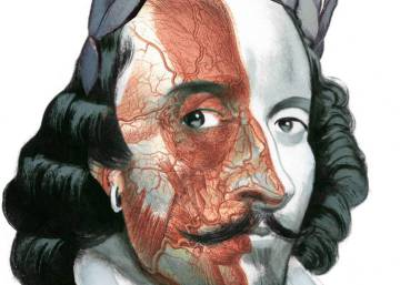 Shakespeare, el inagotable