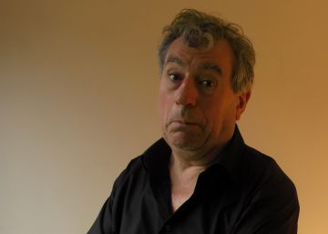 Terry Jones, un maestro del humor absurdo