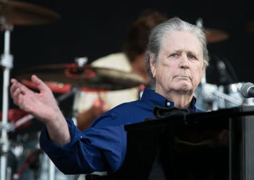 La magia de 'Pet Sounds' se quedó en migajas