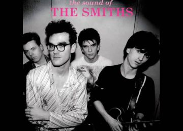 'There is a light that never goes out', la diana definitiva de The Smiths