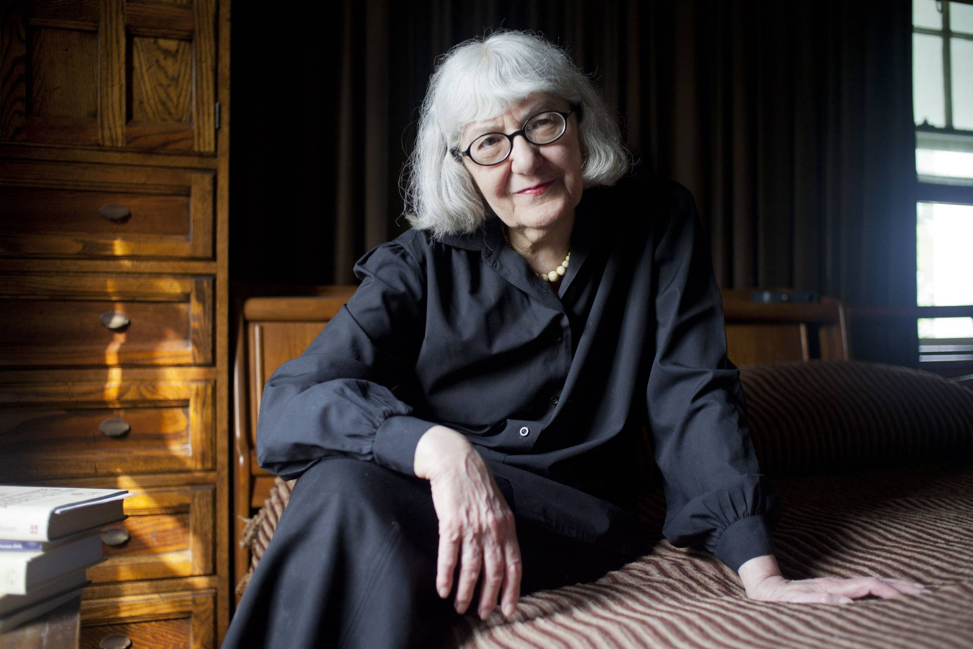 a biography of cynthia ozick an american story writer Recipient of the first rea award for the short story miss ozick strikes me as the best american writer to have emerged cynthia ozick is one of america's.