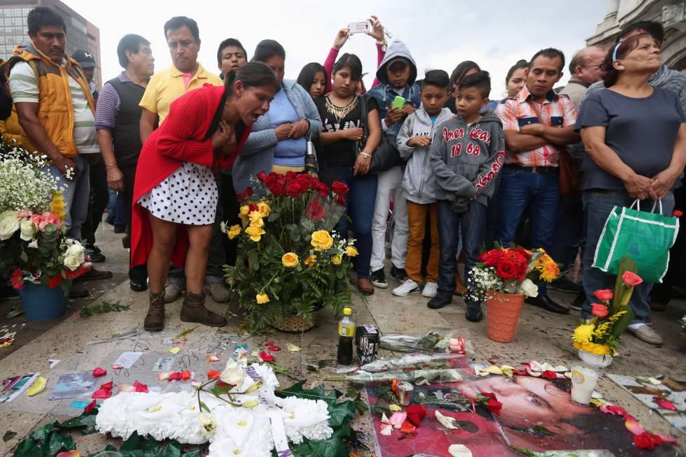 México se prepara para dar a Juan Gabriel el último adiós