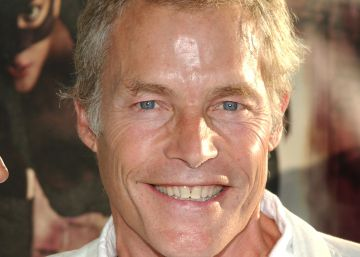 Muere Michael Massee, el actor que mató en un accidente a Brandon Lee